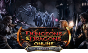 ddo-game-image