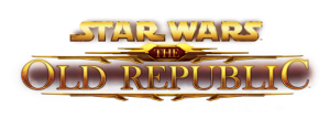 logo-the-old-republic