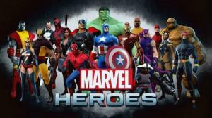 marvel-heroes-4