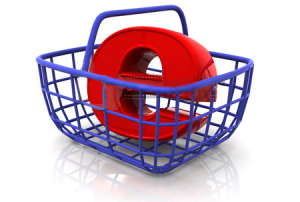 ecommerce-shopping-cart-service